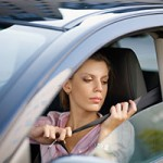 Understand Motor Vehicle Accidents