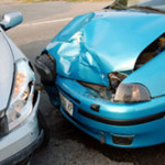 Columbus car accident attorney