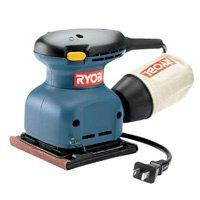Ohio Product Liability Lawyer | Ryobi Sheet Sanders